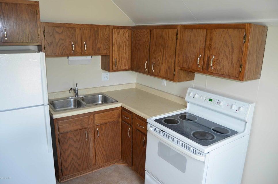 1063 W W 5th Street Street Winona, MN 55987 - MLS #: 4089270