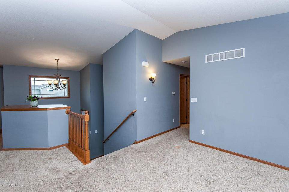 5378 NW Ridgeview Drive NW Drive Rochester, MN 55901 - MLS #: 4088944
