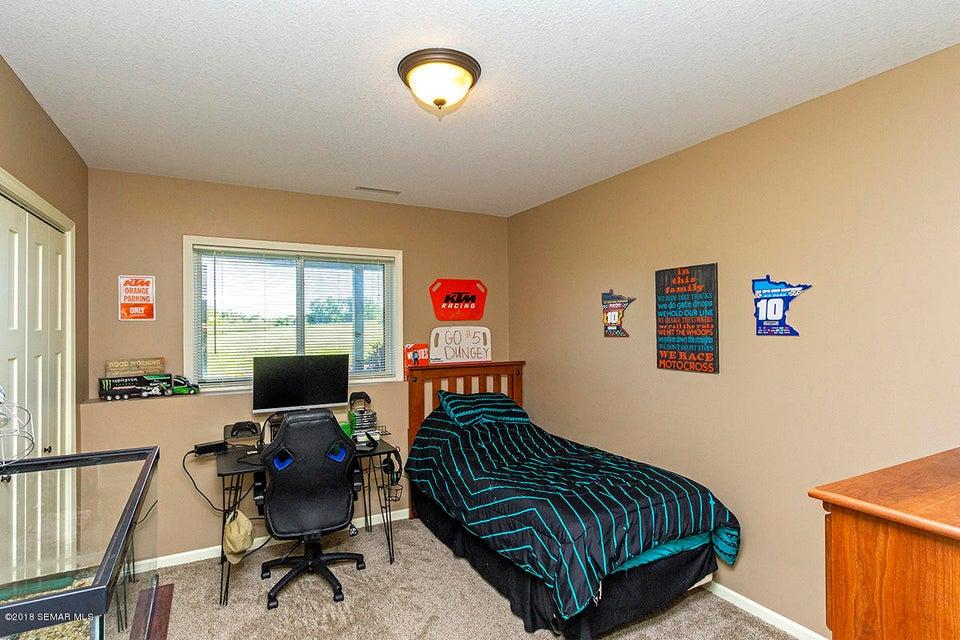 1223 SW 16 Street SW Street Stewartville, MN 55976 - MLS #: 4089248