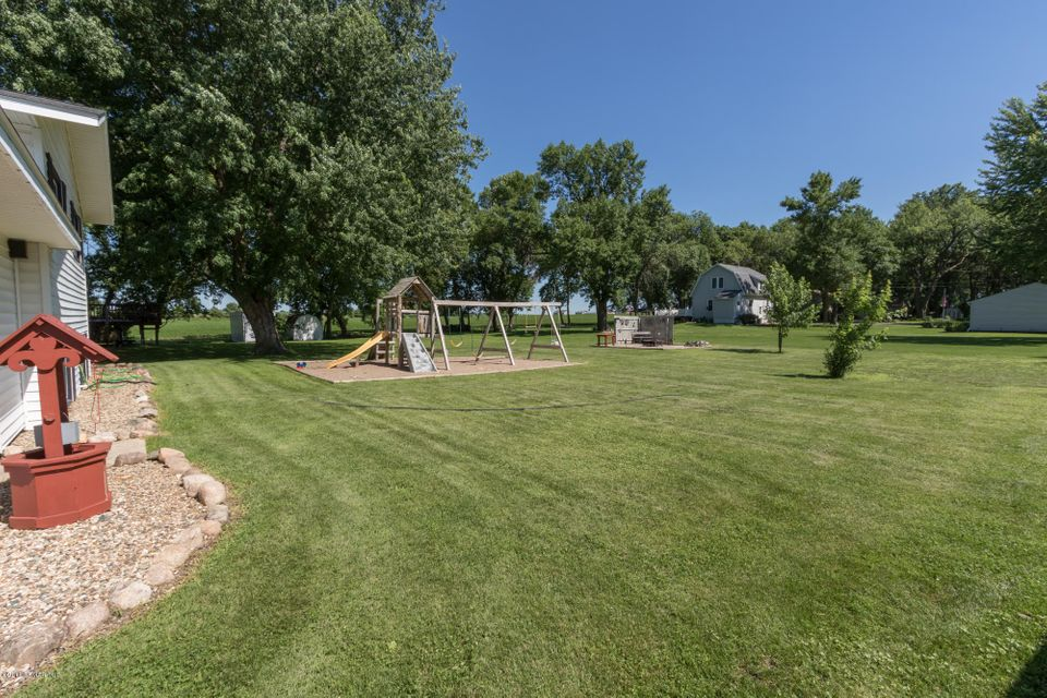 201 SE 6th Street SE Street Hayfield, MN 55940 - MLS #: 4089178