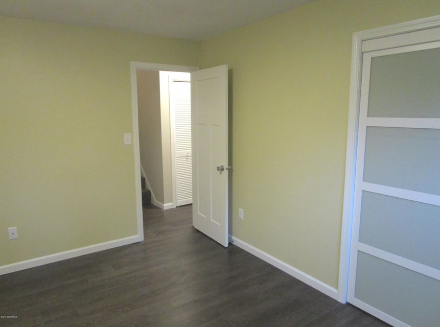 225 NE 3rd Avenue NE Avenue Plainview, MN 55964 - MLS #: 4089273