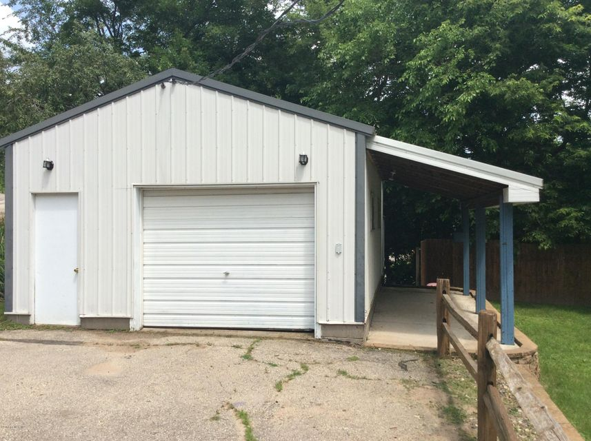 S3584 Co Rd M Fountain City, WI 54629 - MLS #: 4089114