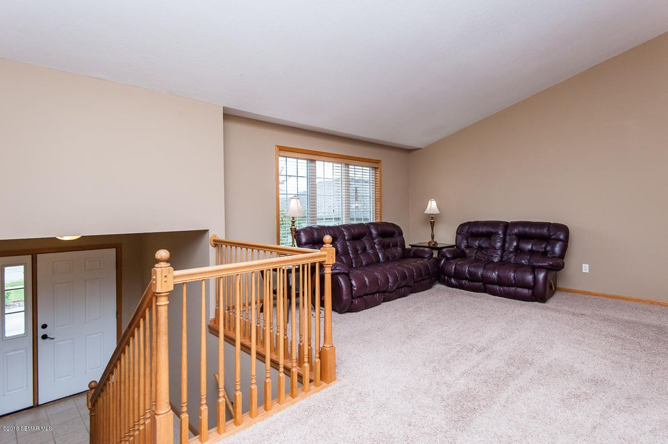 3698 David,Rochester,Minnesota 55902,4 Bedrooms Bedrooms,4 BathroomsBathrooms,Single family residence,David,4087645