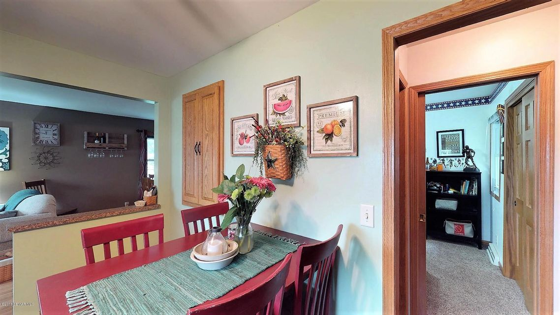 315 5th,Stewartville,Minnesota 55976,4 Bedrooms Bedrooms,2 BathroomsBathrooms,Single family residence,5th,4089784
