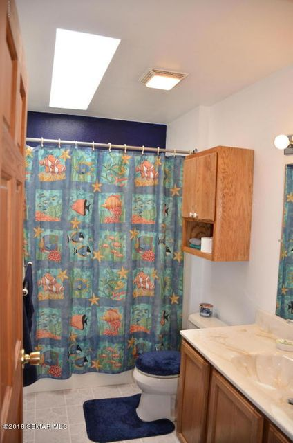 11488 Ridgeview Dr,Hokah,Minnesota 55941,4 Bedrooms Bedrooms,3 BathroomsBathrooms,Single family residence,Ridgeview Dr,4089790