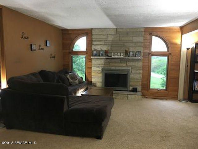 18645 County Rd 129,Minnesota City,Minnesota 55959,3 Bedrooms Bedrooms,2 BathroomsBathrooms,Single family residence,County Rd 129,4089794