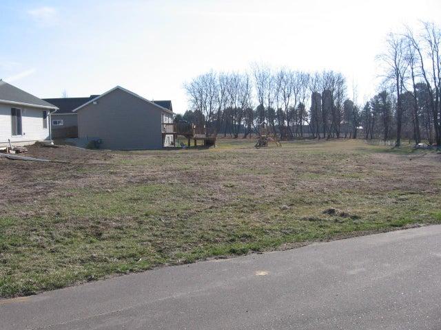 XXXX Deadwood Lane NE, Utica, MN 55979