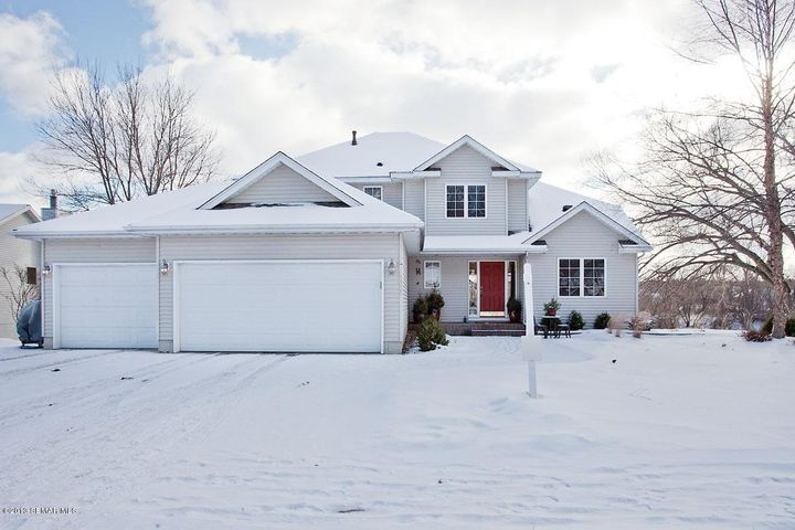 3332 Lake Street NW, Rochester, MN 55901