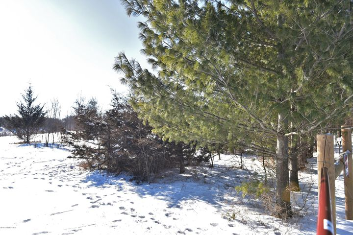 TBD Highway 52 Road, Cannon Falls, MN 55009