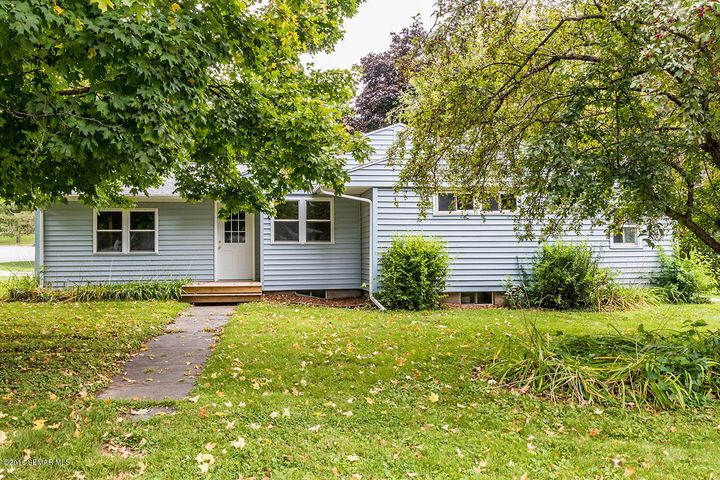 924 Washington Street NW, Preston, MN 55965