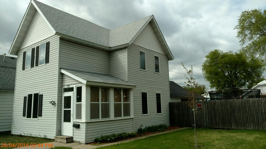 706 E 5th Street, Winona, MN 55987