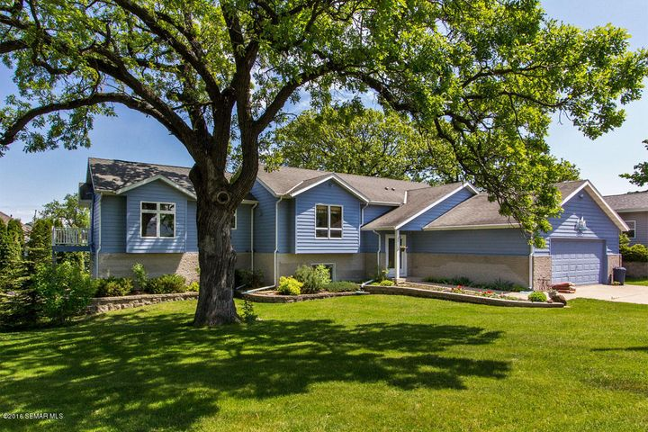 1209 S OAK Street, Lake City, MN 55041