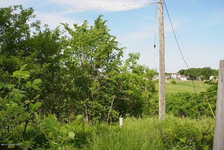 XXX IDLEWOOD Avenue, Waseca, MN 56093
