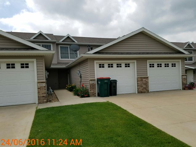 3058 River Falls Road NW, Rochester, MN 55901