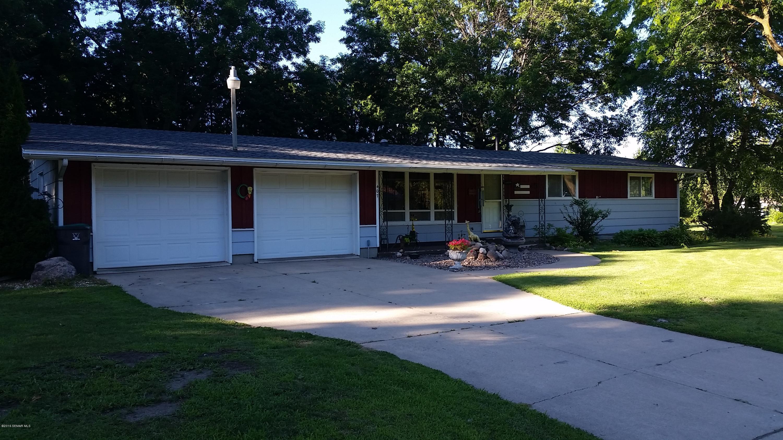 407 GROVE Street NE, Brownsdale, MN 55918