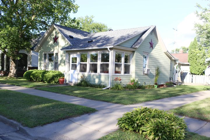 476 High Forest Street, Winona, MN 55987