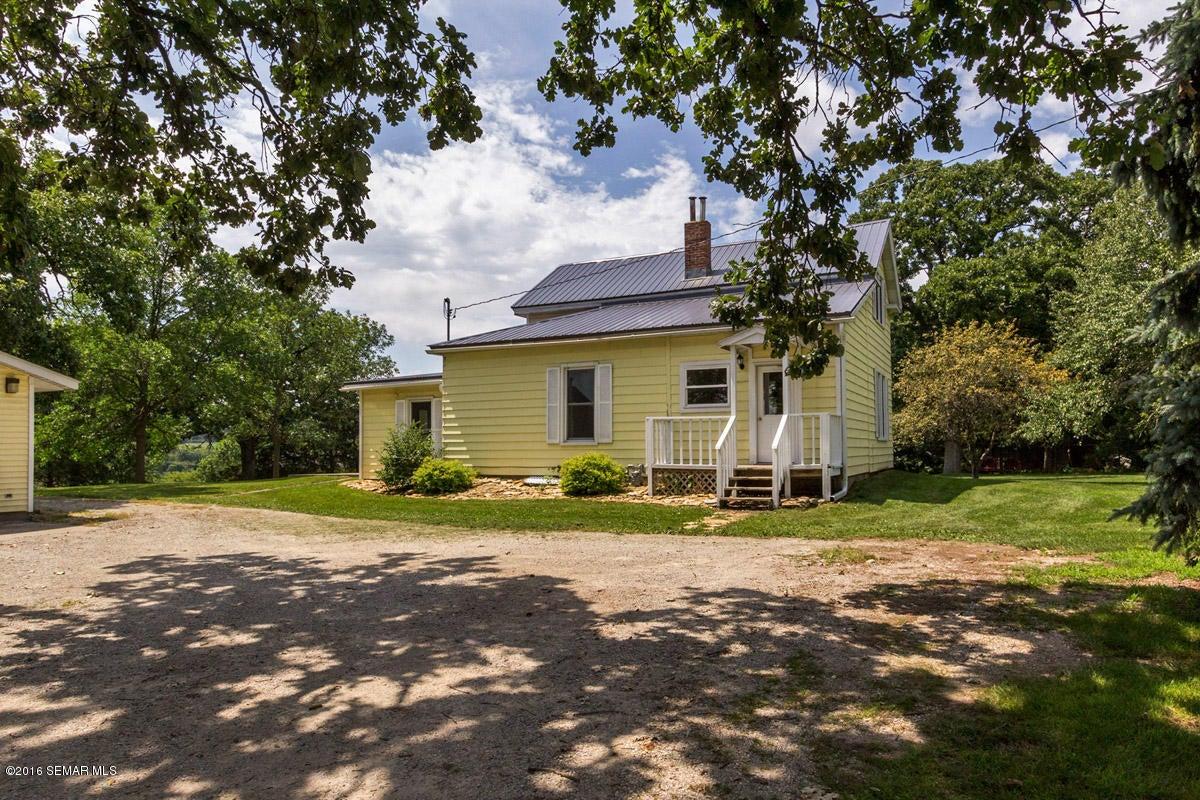 45 Library Lane SW, Chatfield, MN 55923