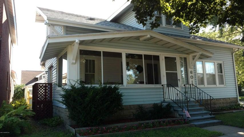 601 E 6th Street, Winona, MN 55987