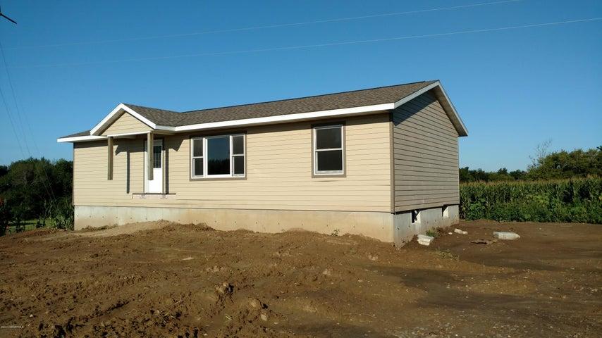 26881 County Road 29, Lewiston, MN 55952