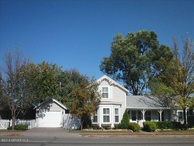 518 N Lakeshore Drive, Lake City, MN 55041