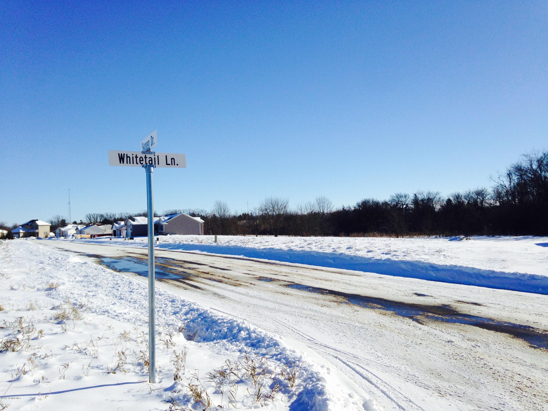 220 Whitetail Lane, Kenyon, MN 55946