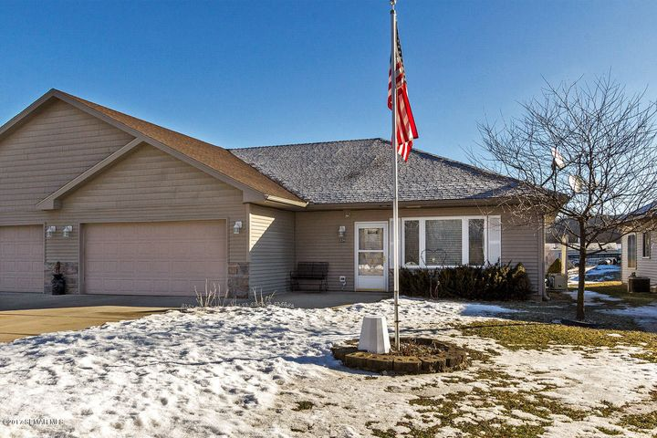 224 Mill Creek Road NW, Chatfield, MN 55923