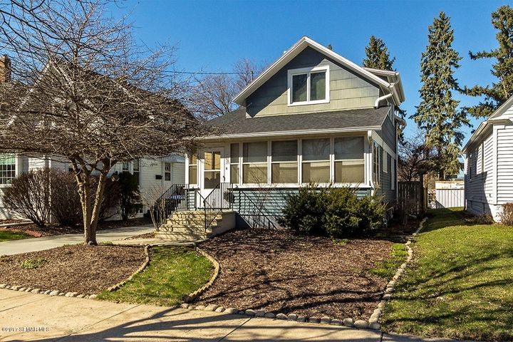 713 1st Street NW, Rochester, MN 55901