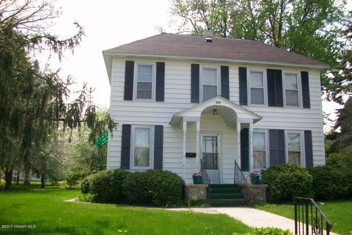 509 Front Street, Kenyon, MN 55946