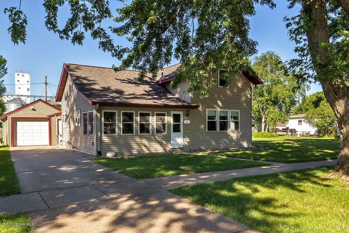 312 S 6th Street, Lake City, MN 55041