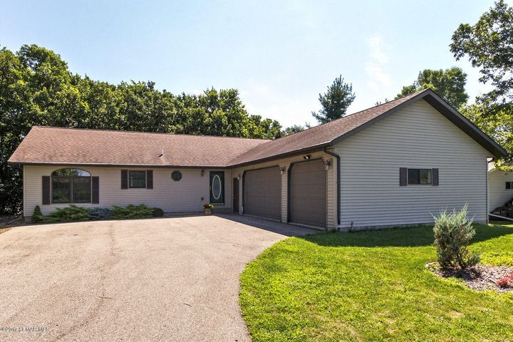32350 360th Avenue, Lake City, MN 55041