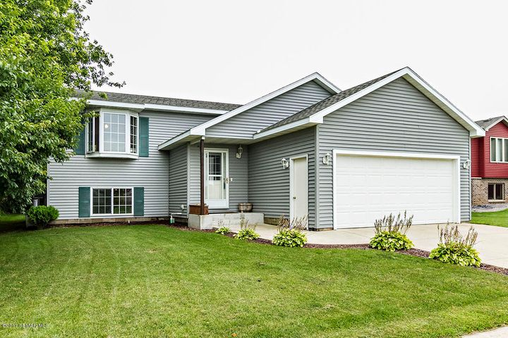 906 5th Avenue NE, Kasson, MN 55944