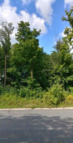 563 FOREST Lane SE, Medford, MN 55049