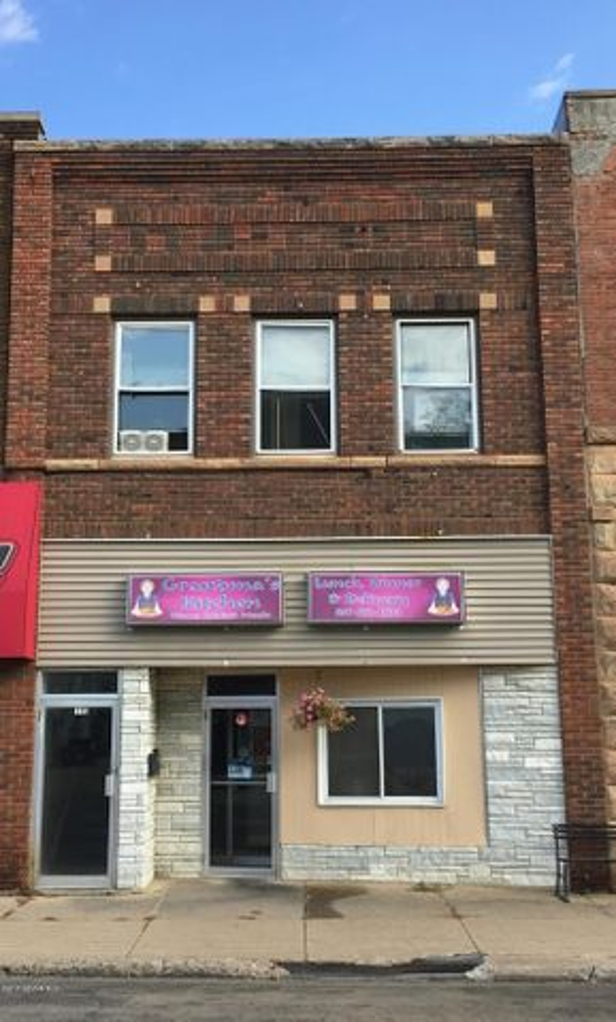 115 E Clark Street, Albert Lea, MN 56007