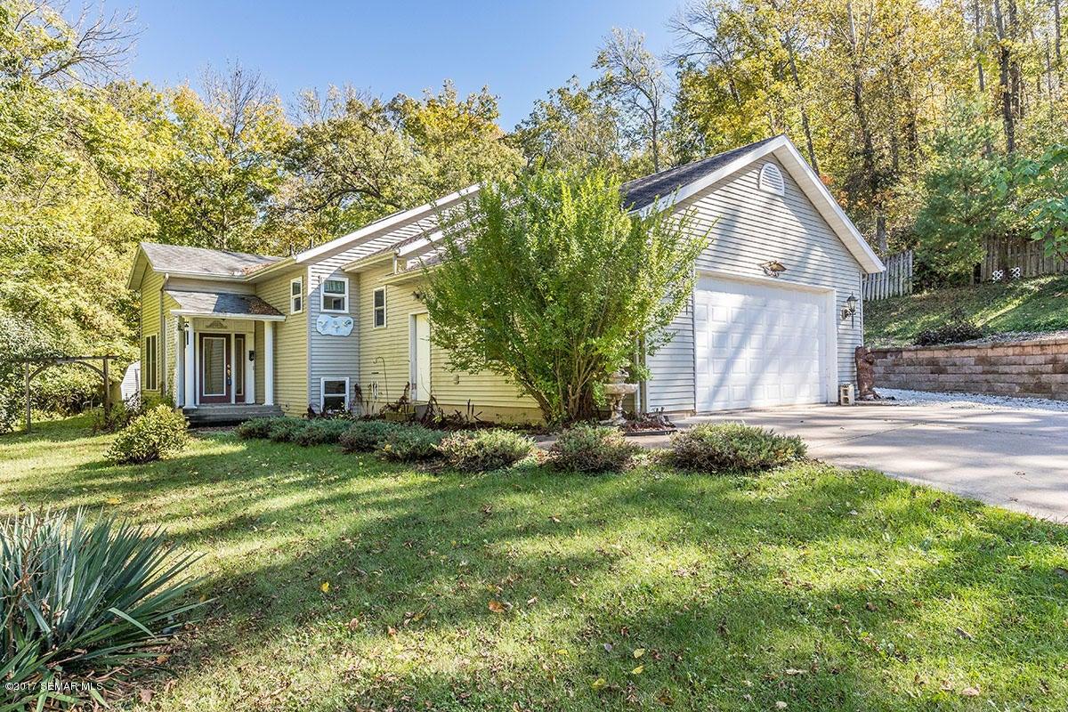 800 Viking Avenue S, Lanesboro, MN 55949