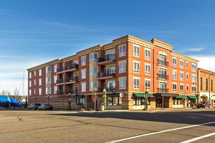 101 S Washington Street, 405, Lake City, MN 55041