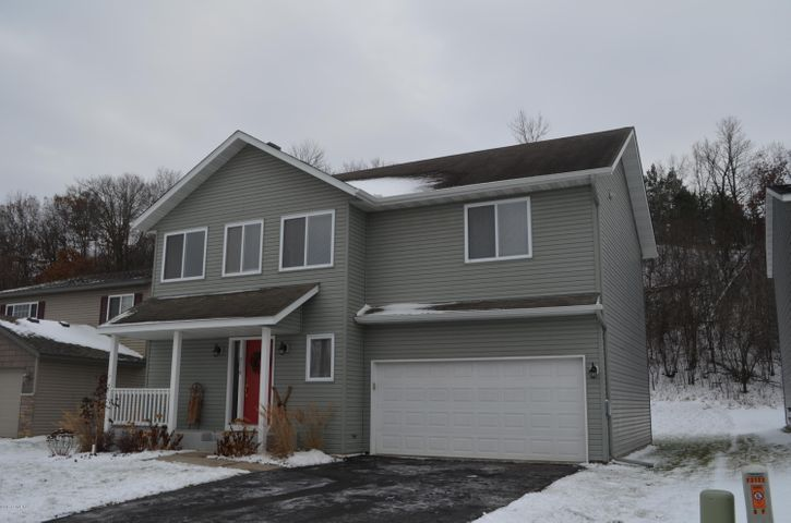 3119 Danforth Path, Red Wing, MN 55066