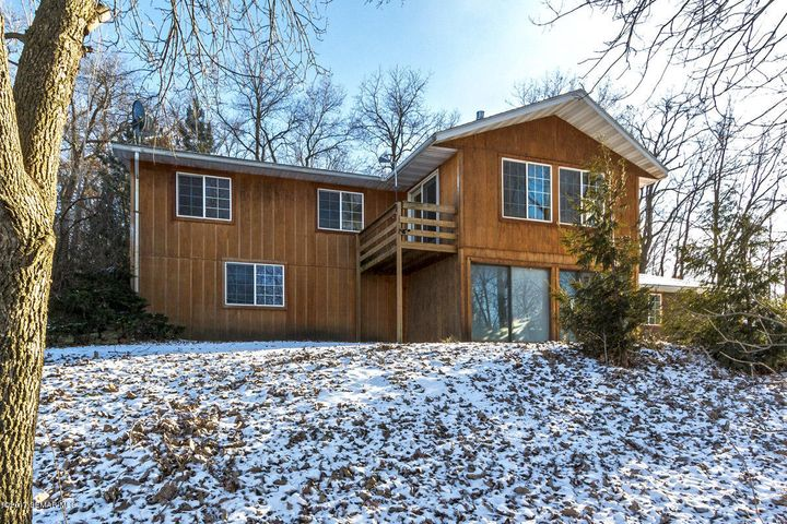 29220 Karst Road, Chatfield, MN 55923