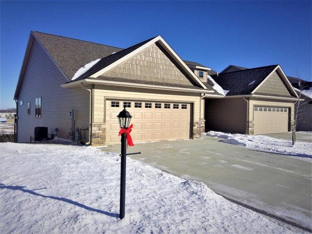 2446 Superior Lane NW, Rochester, MN 55901
