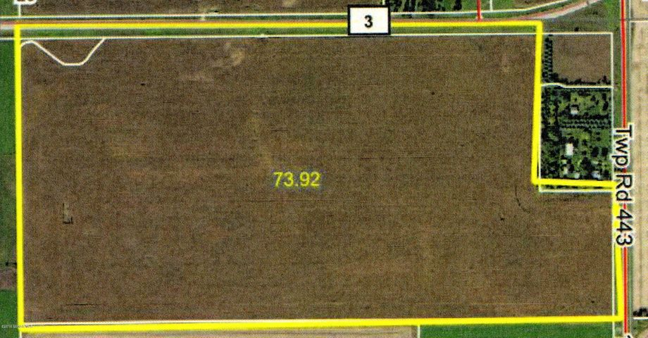 TBD County Road 3, Spring Valley, MN 55975