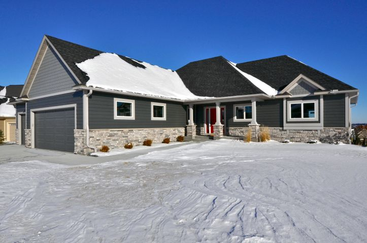 2605 9th Street SW, Rochester, MN 55902