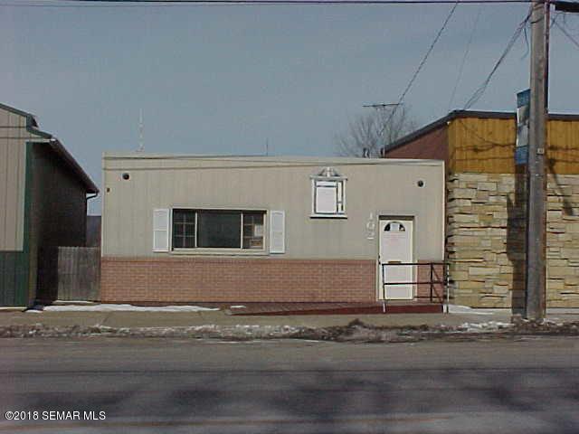 102 Main Street, Hokah, MN 55941