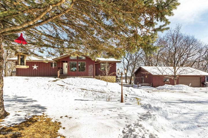 32872 361st Avenue, Lake City, MN 55041