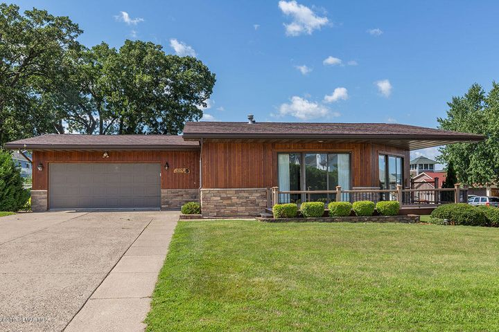 204 W Indiana Street, Lake City, MN 55041
