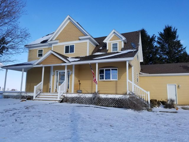 59637 265th Street, Brownsdale, MN 55918