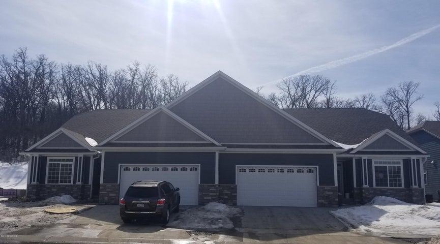 1838 Alexander Road NE, Rochester, MN 55906