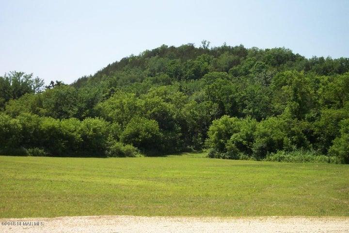 500 Riverview Drive, Whalan, MN 55949