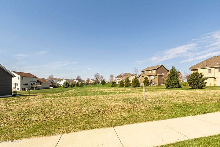 578 Somerby Parkway, Byron, MN 55920