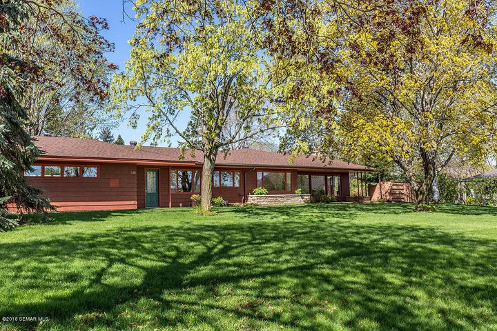 1122 S Oak Street, Lake City, MN 55041