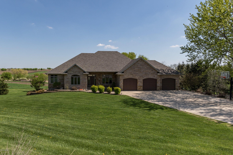 5014 Silver Creek Road NE, Rochester, MN 55906