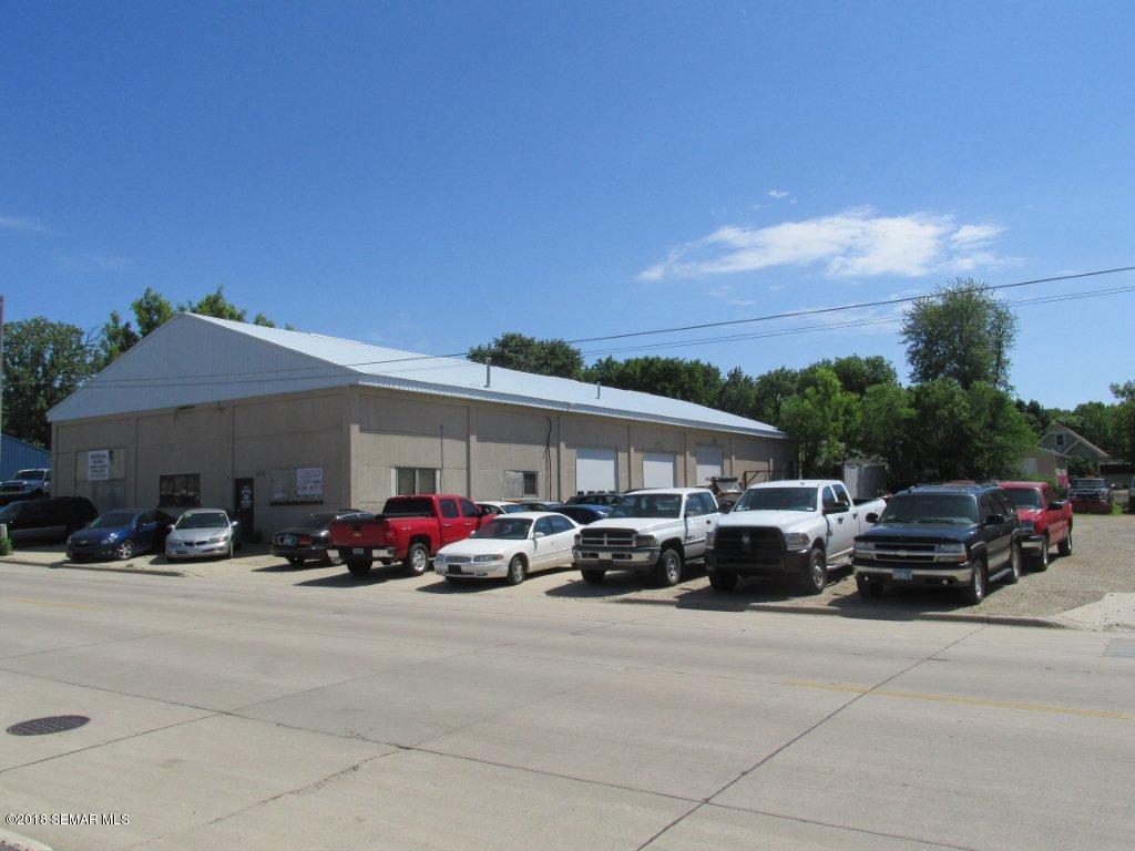 104 11th Street NE, Austin, MN 55912